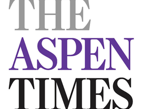 Aspen Times Giving Thought: Aspen Family Connections works to collaborate, learn new skills during pandemic